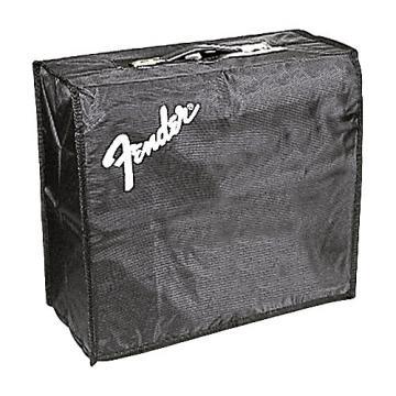 Fender Champion 110 Amp Cover
