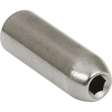 Fender Bullet Truss Rod Nut