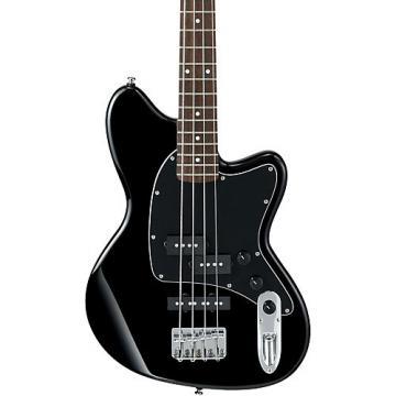 Ibanez TMB30 Electric Bass Black