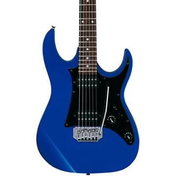 Ibanez GRX20 Electric Guitar Jewel Blue