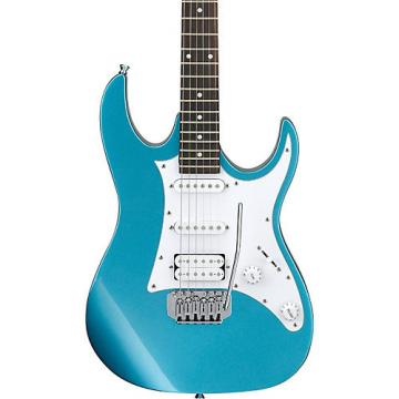 Ibanez GIO series GRX40Z Electric Guitar Metallic Light Blue