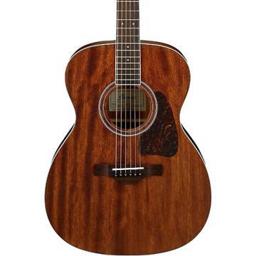 Ibanez AC340OPN Acoustic Guitar Natural