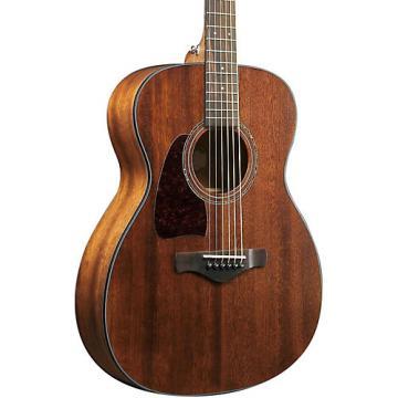 Ibanez AC240LOPN Artwood Grand Concert Left-Handed Acoustic Guitar Natural