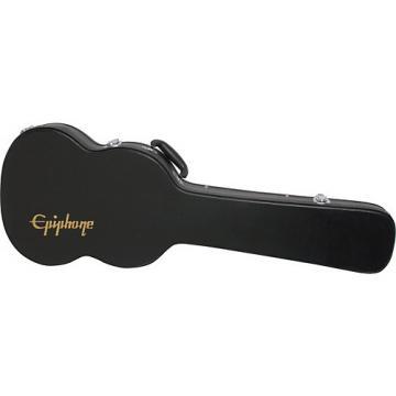 Epiphone SG Hardshell Case