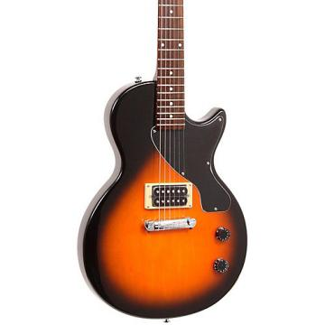Epiphone guitarra Junior Special Electric Guitar Vintage Sunburst