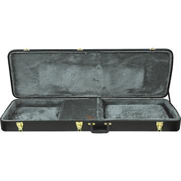 Epiphone Firebird Hardshell Case
