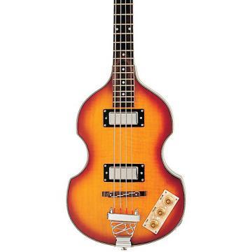 Epiphone Viola Bass VS