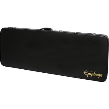 Epiphone Explorer Hardshell Case