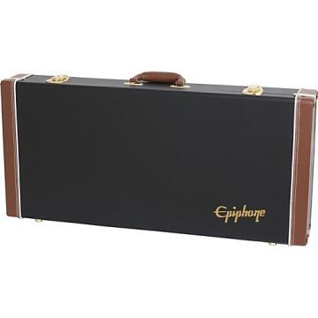 Epiphone ED50 Mandolin Case
