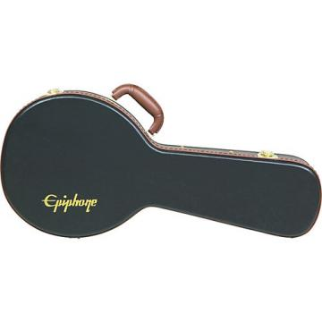 Epiphone ED20 Mandolin Case