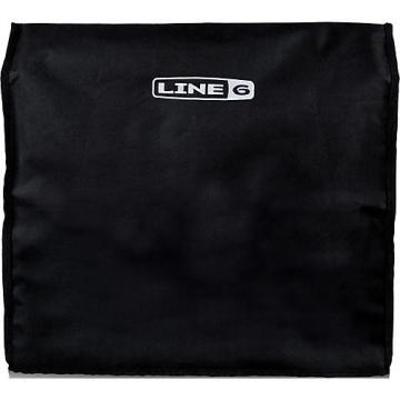 Line 6 Spider V 120 AMP Cover Black