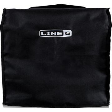 Line 6 Spider V 60 AMP Cover Black