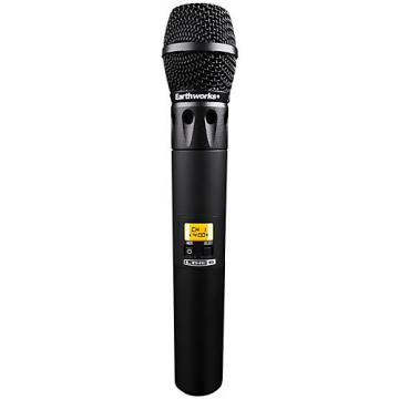 Line 6 V75-40V Digital Wireless Microphone w/ Earthworks WL40V Capsule