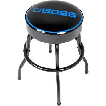 """Boss 24"""" Bar Stool"""