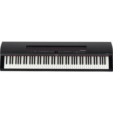 Yamaha P-255 88-Key Digital Piano Black