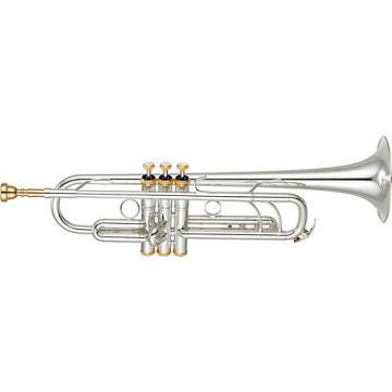 Yamaha YTR-8335IIRS25TH Xeno 25th Anniversary Limited Edition Bb Trumpet