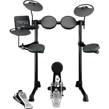Yamaha DTX430K Electronic Drum Set