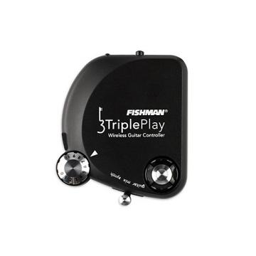 Fishman TriplePlay Wireless Guitar Controller