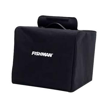 Fishman Loudbox Mini Amp Cover Black