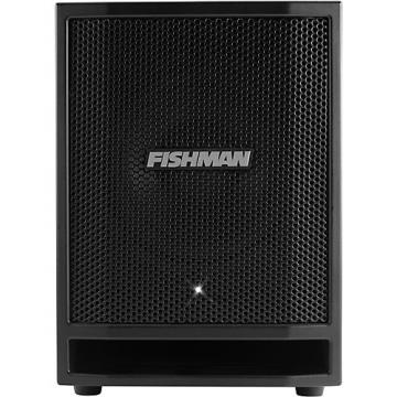 Fishman SA Sub 300W 1x8 Powered Subwoofer for SA330x