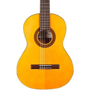 Cordoba martin acoustic strings Protege martin guitar C1 martin guitar strings acoustic 3/4 martin guitar accessories Size martin guitar strings Classical Guitar Natural