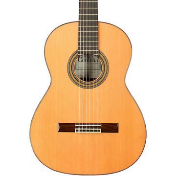 Cordoba martin acoustic guitar Solista martin guitar case CD/IN martin guitar accessories Acoustic martin acoustic guitars Nylon martin guitars acoustic String Classical Guitar