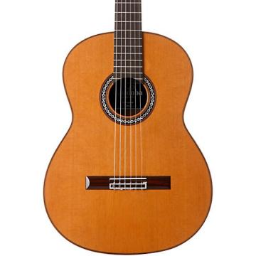 Cordoba acoustic guitar strings martin C9 martin guitar strings acoustic medium Crossover martin guitar strings Nylon martin acoustic strings String martin guitar strings acoustic Acoustic Guitar