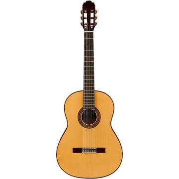 Cordoba martin guitars acoustic Master acoustic guitar martin Series martin acoustic strings Reyes martin guitar strings acoustic Nylon martin guitar strings acoustic medium String Acoustic Guitar