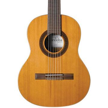 Cordoba guitar martin Requinto acoustic guitar martin 580 martin guitar strings acoustic 1/2 martin acoustic guitar strings Size martin d45 Acoustic Nylon String Classical Guitar