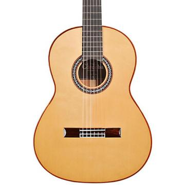 Cordoba acoustic guitar martin C10 martin acoustic strings Parlor guitar strings martin SP martin guitar accessories Classical martin acoustic guitars Guitar