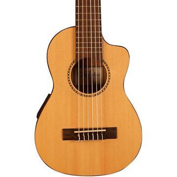 Cordoba martin guitar strings Guilele martin guitar strings acoustic medium CE guitar martin 6-String martin acoustic guitar Acoustic-Electric martin d45 Ukulele Natural