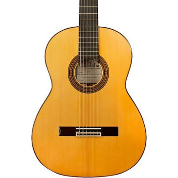 Cordoba acoustic guitar martin 45FP martin Acoustic martin acoustic strings Nylon dreadnought acoustic guitar String martin guitar Flamenco Guitar