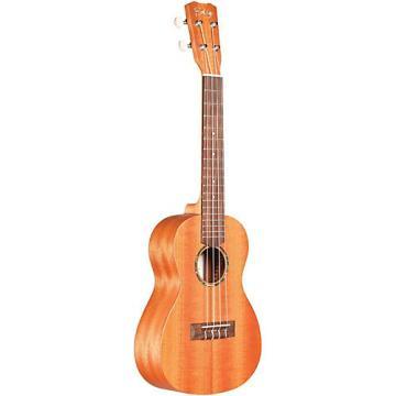 Cordoba martin guitar strings acoustic Protege guitar martin U1-M martin Concert martin guitar strings Ukulele martin d45 Natural