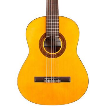 Cordoba dreadnought acoustic guitar Protege martin strings acoustic C1 martin d45 1/2 martin guitar strings Size martin acoustic guitars Classical Guitar Natural