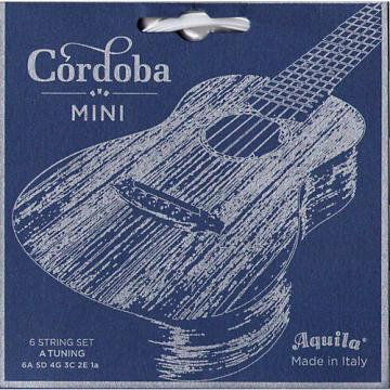Cordoba martin guitar strings acoustic 05279 guitar strings martin A-Tuning martin guitar case Mini martin strings acoustic Ball-End martin acoustic guitar Nylon Acoustic Guitar Strings