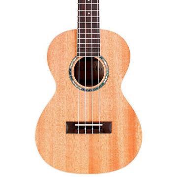Cordoba martin guitars 15TM guitar martin Tenor martin guitars acoustic Ukulele acoustic guitar strings martin Natural martin