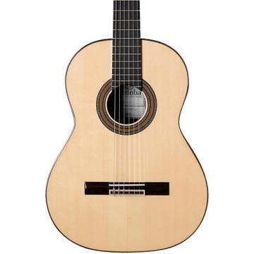 Cordoba martin guitars acoustic Solista martin acoustic guitar strings SP martin guitar case Classical martin guitar strings acoustic medium Guitar guitar strings martin Natural