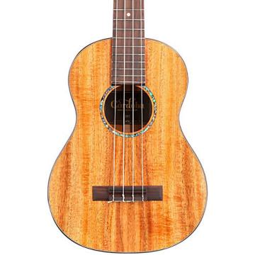 Cordoba martin acoustic guitars 35T martin guitar strings acoustic medium Tenor martin d45 Ukulele acoustic guitar strings martin Acacia martin guitar accessories Natural