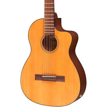Cordoba martin guitar strings La dreadnought acoustic guitar Playa martin strings acoustic Travel martin acoustic strings Half-Size martin guitar Acoustic-Electric Steel String Guitar Natural