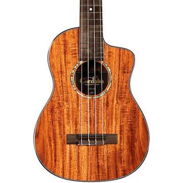 Cordoba guitar martin 35T-CE acoustic guitar strings martin Tenor martin guitar strings acoustic Acoustic-Electric martin guitar strings Ukulele martin acoustic guitar