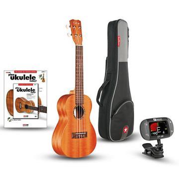Cordoba martin acoustic strings Protege acoustic guitar martin U1-M martin acoustic guitar Concert martin guitar strings acoustic medium Ukulele martin guitars Bundle Natural
