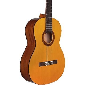 Cordoba martin guitar strings acoustic medium Protege acoustic guitar strings martin by martin d45 Cordoba martin guitar case C1M martin acoustic guitars Full Size Nylon String Guitar Natural Matte