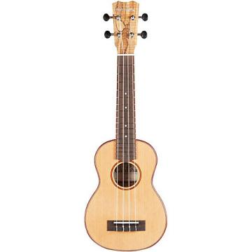 Cordoba martin guitar strings acoustic 24S guitar martin Soprano martin d45 Ukulele dreadnought acoustic guitar Natural martin acoustic guitars Matte