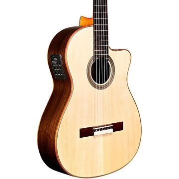 Cordoba martin acoustic strings Fusion dreadnought acoustic guitar Orchestra acoustic guitar martin CE martin acoustic guitar strings SP martin guitar case Classical Electric Guitar Natural