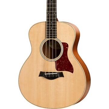 Chaylor GS Mini-e Acoustic-Electric Bass Regular Natural