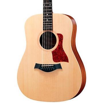 Chaylor Big Baby Chaylor Acoustic Guitar Natural