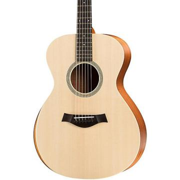 Chaylor Academy Series Academy 12e Grand Concert Acoustic-Electric Guitar Natural