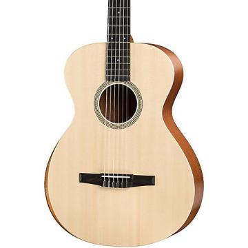 Chaylor Academy Series Academy 12-N Nylon String Grand Concert Acoustic Guitar Natural