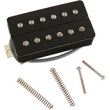 PRS Mark Tremonti Treble Electric Guitar Pickup Black