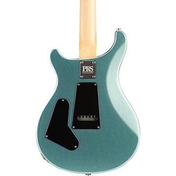 PRS CE 24 - Frost Green Metallic